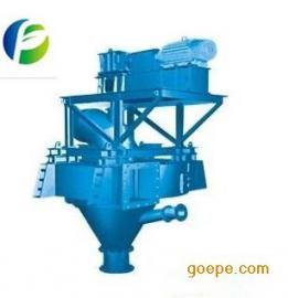 O—SEPA选粉机