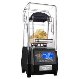 祈和KS-10000静音沙冰机 祈和沙冰调理机
