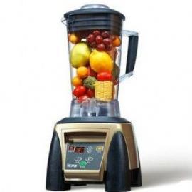 祈和KS-1053商用��拌�C 多功能蔬菜�{理�C