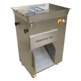希恩切肉丝机SN-DL 大型切肉丝机