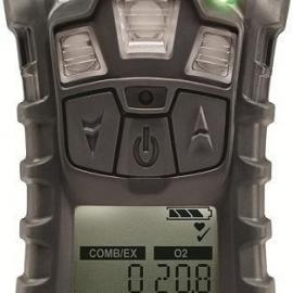 MSA天鹰Altair 4X四合一气体检测仪10118161