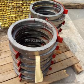 5T钢丝绳导绳器 耐磨质优价廉纽科伦葫芦导绳器