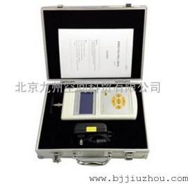 便携式PM2.5测定仪