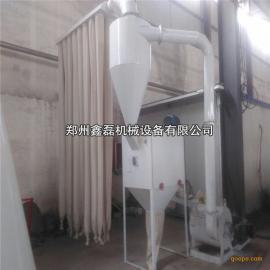 供应多功能制香蚊香中药材粉碎机 磨粉机 打粉机 化工原料磨粉机