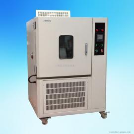 HTA-100高低温交变湿热试验箱厂家-40~+150℃