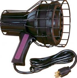美国spectroline超高强度紫外线灯ML-3500