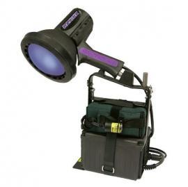 spectroline紫外线灯SB-100PY表面检查灯