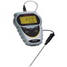 美国优特Temp360高精度RTD温度仪