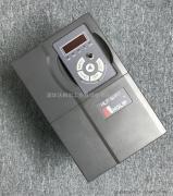 HLPSH110海利普变频器维修