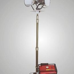 BT6000C CQY6802 消防移动照明灯