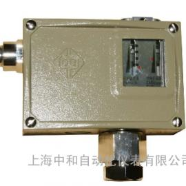 防bao压li控制器D505/7D厂家直销-上海中he
