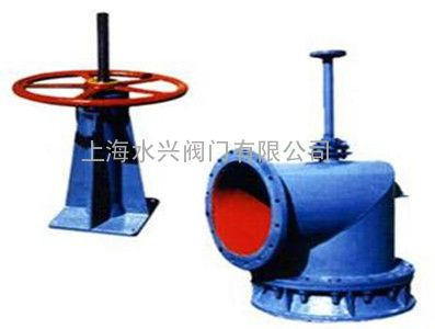PZ系列矿用配水闸阀 隔爆型电动配水闸阀 PXW矿用电动配水闸阀