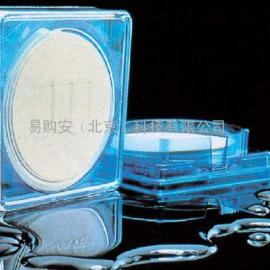 密理博滤膜现货热销JCWP04700/JAWP04700
