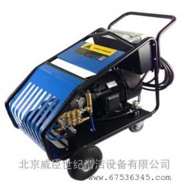 HKW350高压清洗泵