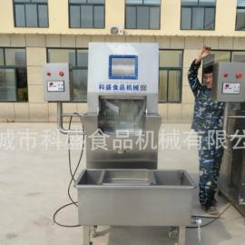 全自动盐水注射机、盐水制备器、手动盐水注射机