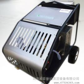 铸件清砂清洗机/高压水枪/SHP2250STT高压清洗机