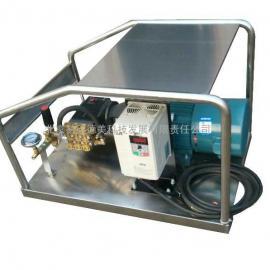 YX2515B变频高压清洗机
