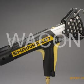 【SHRINKFAST】reshou缩瓦斯枪998型