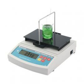 粘稠液�w比重�DH-300L