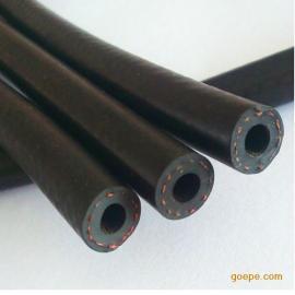 光面耐油空气胶管 高压耐油夹布胶管 蒸汽胶管