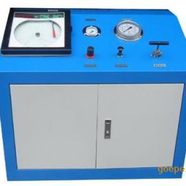 CVIV-DQZYX-80氮气增压机