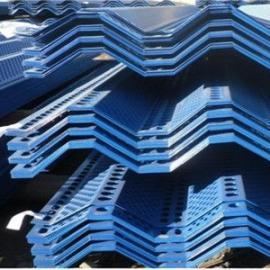 绿色防风抑尘网防尘网挡风墙防风抑尘墙厂家直销质量保证