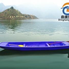 水产养殖船,放网捕鱼船,休闲观光钓鱼船