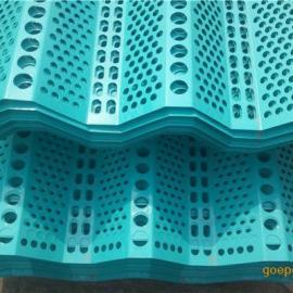 绿色防风抑尘网防尘网挡风抑尘板厂家直销质量保证