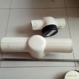 自来水水表保温套各种规格型号 防冻防裂寿命长
