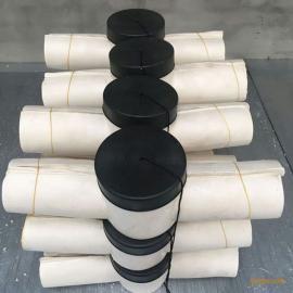 自来水水表防冻保温套PEF4分智能水表方形防护罩南方专用