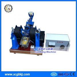 XCGS50磁�x管 ���室磁�x�C 小型�F�V��用分析管�r格