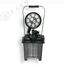 防爆移动灯/LED可升降式FW6102/OZ