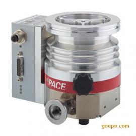 普�l分子泵HiPace 30,泵速32 l/s