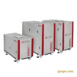 PFEIFFER干泵AD3060H,适用于苛刻工艺