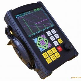 UTC110数字超声波探shangyi