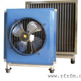 猪舍养殖暖风机/鸡舍养殖暖风机