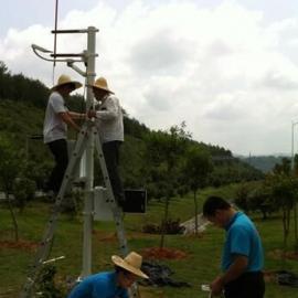 TF-7农田微环境气象站,温室小气候站,特色农业站