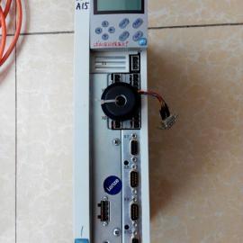 LENZE控制器维修中心