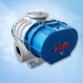 MVR系列蒸汽压缩机