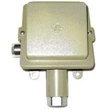 压力控制器YPK-500厂家直销-上海中和自动化
