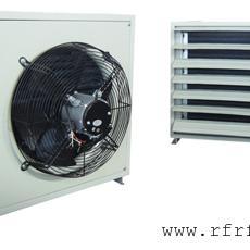 低耗能工业电热暖风机