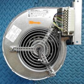 D2D160-BE02-14全新现货/艾默森变频器风机