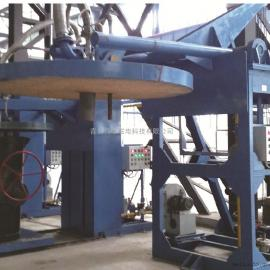 �jing�器 1吨2吨3吨5吨8吨�jing�器