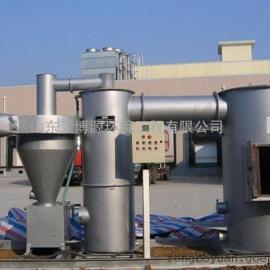 荣博源焚烧炉 医疗垃圾焚烧炉 RBFSL生活垃圾处理设备