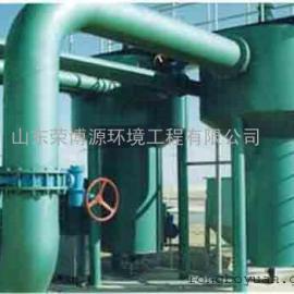 诸城荣博源环保 RBS系列 旋流除砂器 旋流除砂器厂家 质量保证
