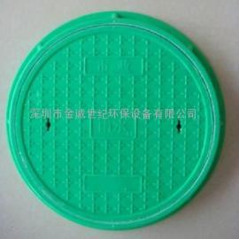 深圳复合材料环保井盖