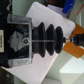 优势代理施耐德控制器XKMC12210