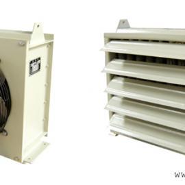 暖风机NFK系列