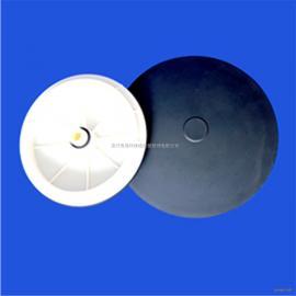 橡胶膜微孔曝气器(爆气盘)