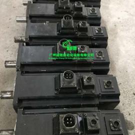 Q1AA10150FCP41销售与维修